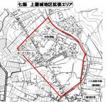 NCV新エリア.jpg