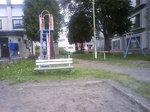 TS3D0346.jpg